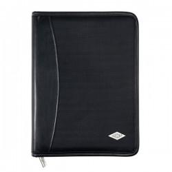 """Conférencier tablette 10.1"""" + bloc et compartiments"""