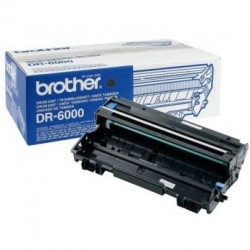 Brother DR6000 Tambour HL1240