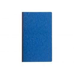 "EXACOMPTA Piqure ""Journal folioté"""