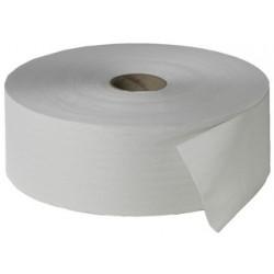 Fripa Gros rouleau de papier toilette, 2 couches